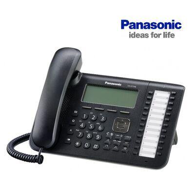 Panasonic KX-DT546X-B - 1