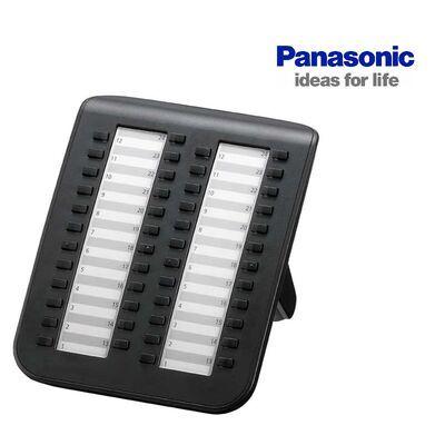 Panasonic KX-DT590X-B