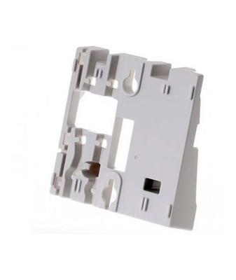 Panasonic KX-HDV130NE - wall