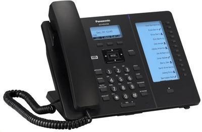 Panasonic KX-HDV230NEB