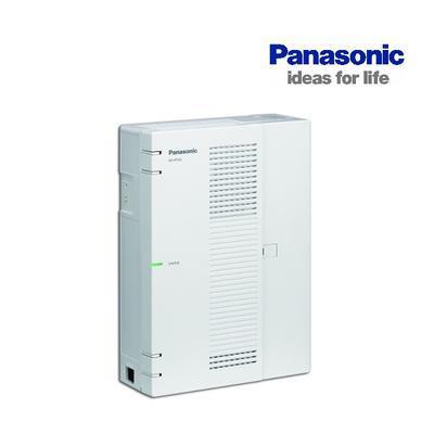 Panasonic KX-HTS32CE - 1