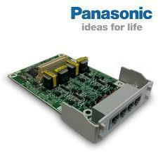 Panasonic KX-HT82480X - 1