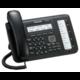 Panasonic KX-NT553X-B - 1/2