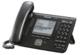 Panasonic KX-NT560X-B - 1/2