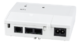NT Elcon 2B1Q standard NTBA - 1/2