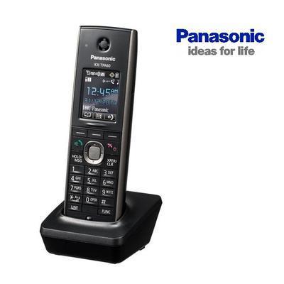Panasonic KX-TCA185CE - 1