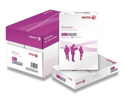 Papír A3 Xerox - 1