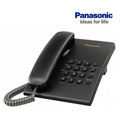 Panasonic KX-TS500CXB - 1