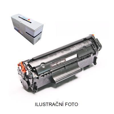 Canon FX10 - 1