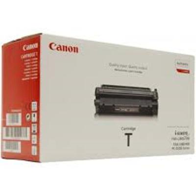 Canon Cart T (CRG-T) - 1