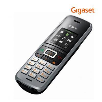 Siemens OpenScape DECT Phone S5 - 1