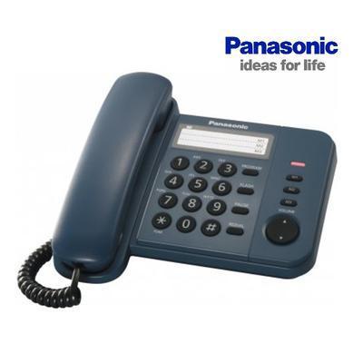 Panasonic KX-TS520FXC - 1