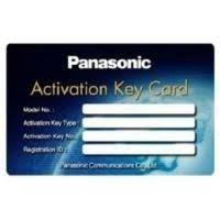 Panasonic KX-NSM710W - 1
