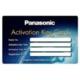 Panasonic KX-NSM710W - 1/2