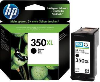 HP CB336EE 350 XL - 1
