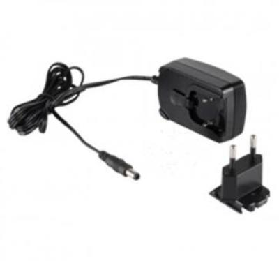 KIRK 7522 Napajecí adapter - 1