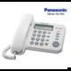 Panasonic KX-TS580FXW - 1/2