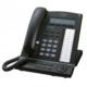Panasonic KX-T7630FX-B - 1/2