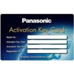 Panasonic KX-NSM104W - 1