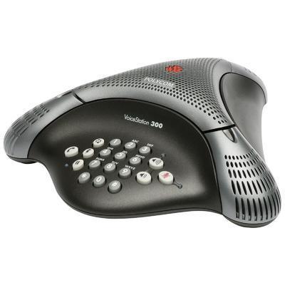 Polycom VoiceStation 300 - 1