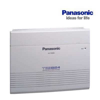 Panasonic KX-TEM824 CE - 1
