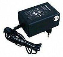 Adapter Panasonic KX-A420CE