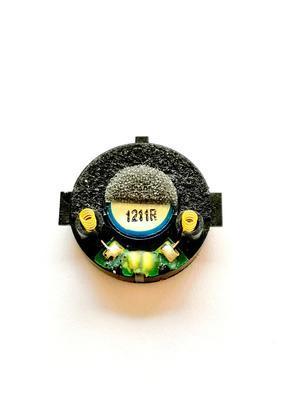 Gigaset SL37H Speakerphone reproduktor - 2