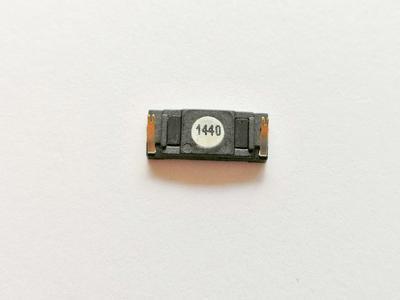 Gigaset SL400H sluchátkový reproduktor - 2