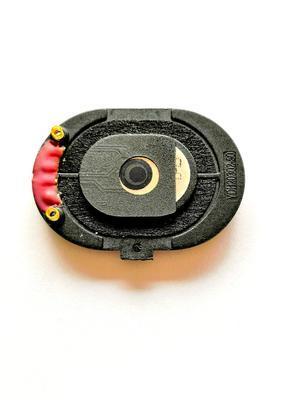 Gigaset SL400H Speakerphone reproduktor - 2