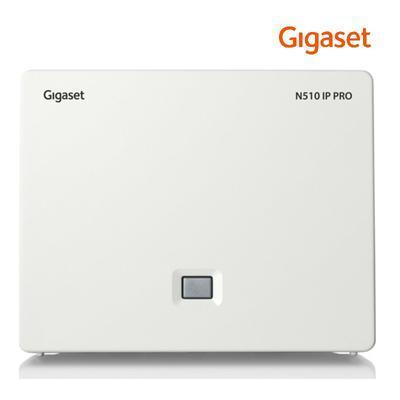 Gigaset N510 IP PRO - 2