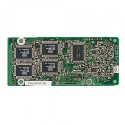 Panasonic KX-TDA0191CE - 2