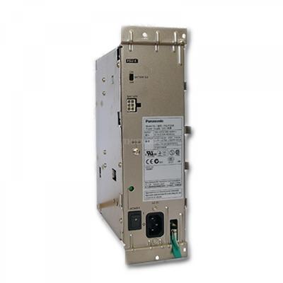 Panasonic KX-TDA0108X - 2
