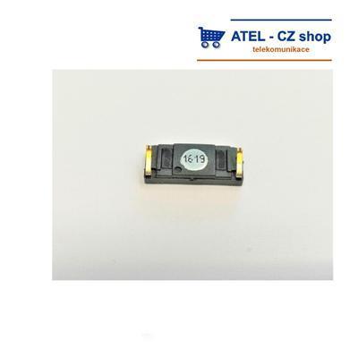 Gigaset SL450H sluchátkový reproduktor - 2