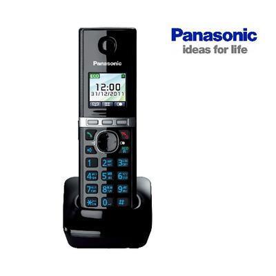 Panasonic KX-TGA806FXB - 2