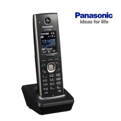 Panasonic KX-TPA60 - 2