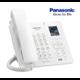 Panasonic KX-TPA65 bílá - 2/2