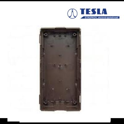Tesla KARAT montážní krabice 2 - 2
