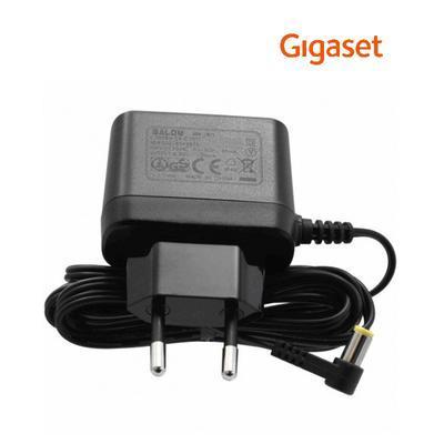 Adapter Gigaset C769 - 2