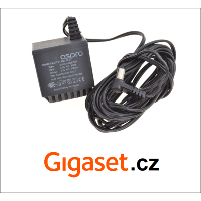 Adapter Gigaset SNG20a - 2
