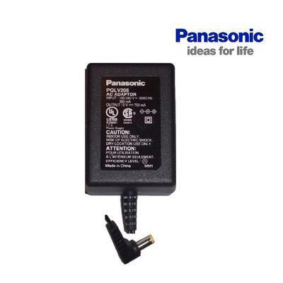 Panasonic KX-A420 CE - 2