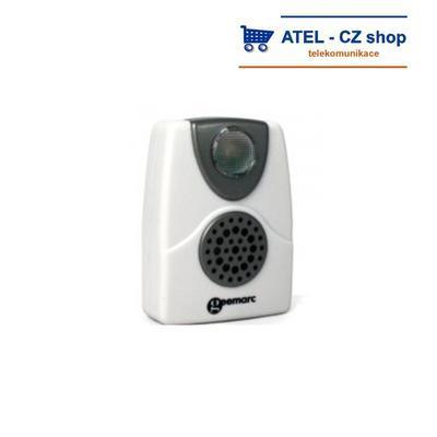 Přídavný telefonní zvonek GEEMARC CL 11 - 2