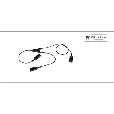 Well Mairdi - Y supervisor kabel MRD-QD006 - 2