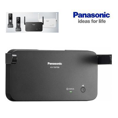 Panasonic KX-TGP700CEG - 2