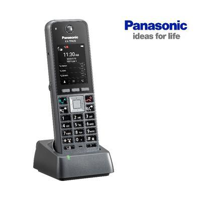 Panasonic KX-TPA70 - 2