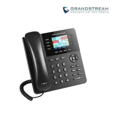 Grandstream GXP-2135 - 2