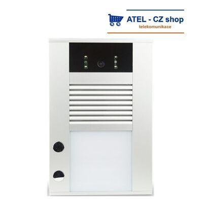 Dveřní telefon IP BOLD T2C - 2