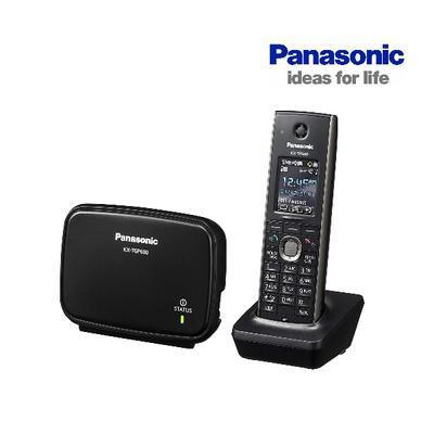Panasonic KX-TGP600CEB - 2