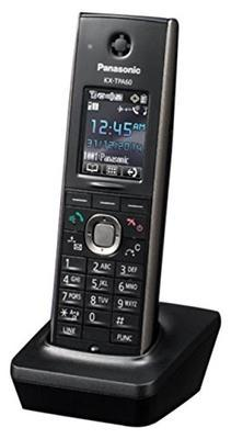 Panasonic KX-TPA60CEB - 2