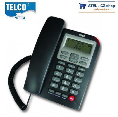 Telco PH 895 N - 2