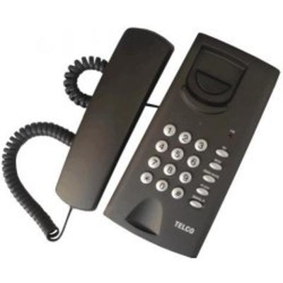 Telco PH 578 černý - 2